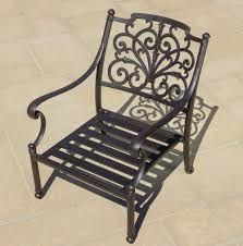 perfect world source patio furniture for home decor ideas with moab