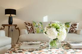 how to match the right paint colors when decorating your home