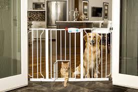 doggy door for sliding glass door cat door for window cat door doggie door for sliding patio doors