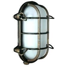 retro outdoor light fixtures vintage porch light fixtures ing retro outdoor light fixtures