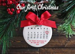 our ornament our just