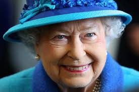 Queen Elizabeth Donald Trump Queen Elizabeth Ii As She Approaches Her 90th Birthday Change Is