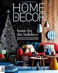 Home Decor Magazines Singapore Experts Say Platforms Mark Out Spaces In Open Concept Areas Home