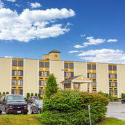 Northern Comfort Bridgewater Ma Top 10 Hotels In Fall River Ma 79 Hotel Deals On Expedia