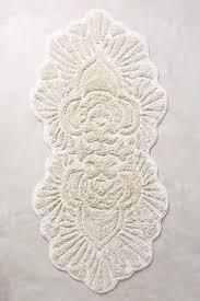 Greyton Ikat Bath Rug Batik Towels To Complete A Med Inspired Bathroom Mediterranean