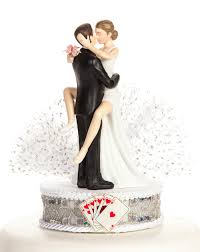 lladro wedding cake topper cake toppers for weddings atdisability