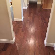 sacramento flooring carpet one floor home 41 photos 34