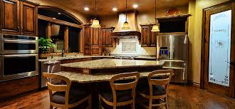 tuscan style homes colorado springs home style