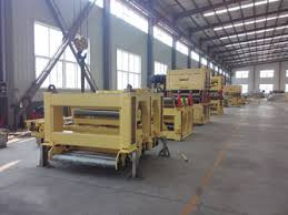 Woodworking Machinery Suppliers Association Limited by Gorld Woodworking Machinery Manufacturing Co Ltd