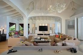 large living room ideas large living room rugs ireland rug designs