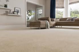 Ideas For Designs White Carpet Living Room 24 Simple All Ideas Artistic Color