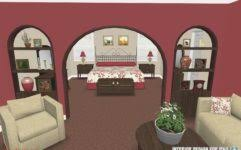 how to play home design on ipad design home lets you play interior decorator with expensive