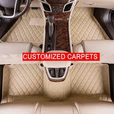car mats for lexus lx470 car floor mats case for subaru k 3rd gen 4th gen 5th gen legacy