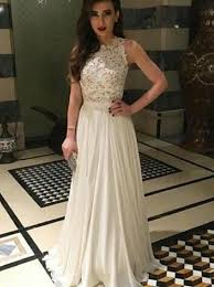best 25 lace long dresses ideas on pinterest white lace gown