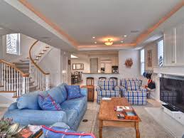 roof top deck balboa island 3 story single unit 2 car garage close