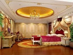 interior steampunk interior design victorian bedroom interior steampunk interior design victorian bedroom interior design ideas be8b8241659fc059 steampunk interior design 57