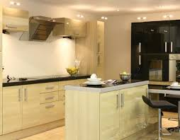 High Gloss Lacquer Kitchen Cabinets Modern Kitchen Modern With Italian Also Lacquered Kitchen