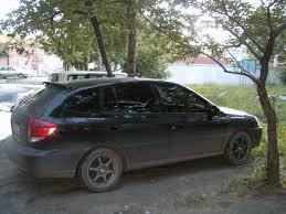 2004 kia rio manual transmission problems cfa vauban du bâtiment