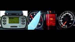 Audi Q5 1 9 - audi q5 2 0 tfsi quattro stage 1 0 100 0 150 racelogic