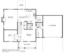 free floor plan builder 100 free floor plan builder modern architecture and