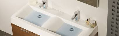 Double Vanity Units For Bathroom by Basin Designer Vanity Unit Collection