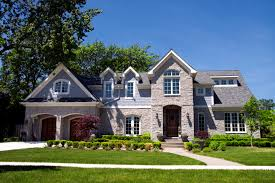 Westchester House And Home by Westchester County Real Estate Mark Boyland Real Estate Team
