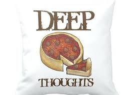 thanksgiving throw pillows best images on text bedrooms in