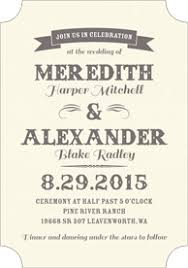 invitation wedding template wedding invitation templates paper source