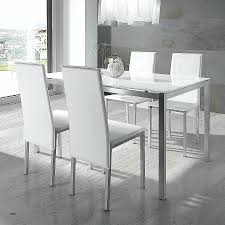 article cuisine pas cher table a manger pas cher ikea beautiful articles with table et