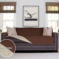 Sofa Cover Waterproof Compare Prices On Sofa Cover Waterproof Online Shopping Buy Low