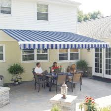 Home Awning Custom Sunrooms York Residential Glass Windows Garrety Glass