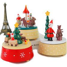 online shop christmas dreams wooden boxes creative boxes xmas eve