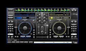 dj apk dj mixer pro 1 0 apk android audio apps