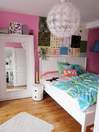 Schlafzimmer Wand Ideen Funvit Com Schlafzimmer Weiss Rot