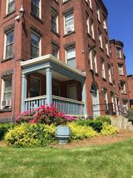 mass rehab worcester winncompanies to preserve housing in worcester mass