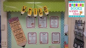 Samples Writing Guide Bright Ideas by Bunting Books And Bright Ideas Writing Center Reveal And