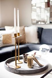 Design Coffee Table 263 Best Coffee Table Styling Images On Pinterest Coffee Table
