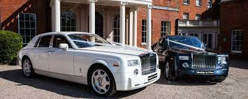 wedding rolls royce hire pearl white rolls royce for your wedding
