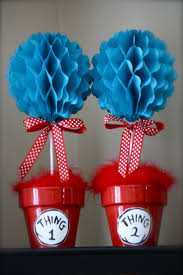 45 best dr seuss baby shower images on pinterest baby shower