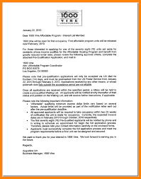 8 rent application cover letter bill pay calendar