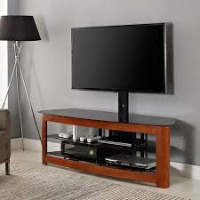 cherry wood tv stands cabinets 20 ideas of cherry wood tv stands cabinet and stand stylish 6
