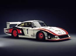 speed racer movie wallpapers 20 best porsche 935 images on pinterest porsche 935 race cars