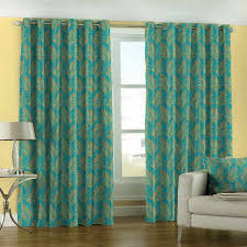What Colors Go With Yellow Download What Color Curtains Go With Yellow Walls Waterfaucets