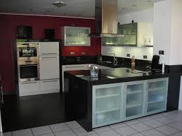 küche offen mein hund und meine küche fotoalbum sonstiges bei chefkoch de