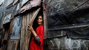 Seeking In India Rohingya Crisis Disheartening Precedent For Refugees Seeking To