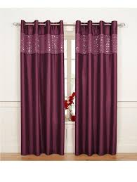Top Curtains Inspiration Remarkable Silver Sparkle Curtains Inspiration With Silver Sparkle