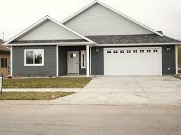 3 Bedroom Houses For Rent In Bozeman Mt 3086 Flurry Ln Bozeman Mt 59718 Realestate Com
