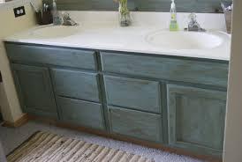 Paint For Bathroom Tiles Bathroom Fabulous Paint Colors For Bathrooms Has Bathroom Paint