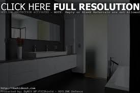designer bathroom light fixtures contemporary bathroom lights design inspirations 5 designer