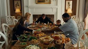 dysfunctional family thanksgiving movies to feast on after thanksgiving dinner